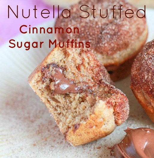 Nutella-Stuffed-Cinnamon-Sugar-Muffins-51
